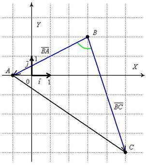 Как найти угол треугольника